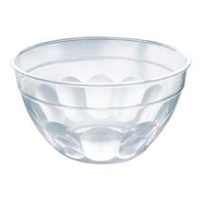 ファインカップ